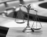 Pravna pomoč