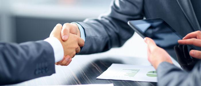 Ali je možen preklic odpovedi pogodbe o zaposlitvi iz strani delodajalca?