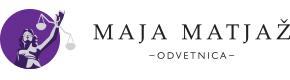 Odvetnica Maja Matjaž, Odvetniška pisarna Maribor